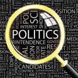 PROFESIONALIZACIÓN DE LA POLÍTICA Y ECLOSIÓN DE LA FIGURA DELCONSULTOR