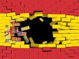 Independencia de Cataluña (I): los partidosestatales